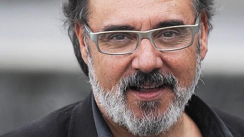 «Aita» completa el cine español a concurso