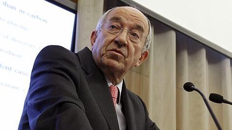 El Banco de España pide a Irlanda tomar «la decisión adecuada» y disipar las «inquietudes»