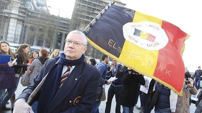 Bélgica cumple 250 días sin Gobierno: un récord mundial