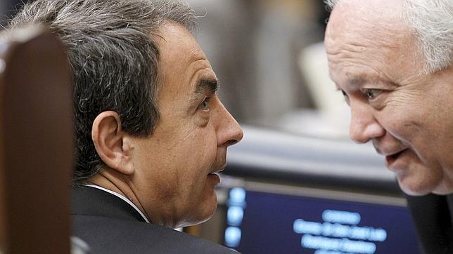 Moratinos irá a Asia y Oceanía en busca de votos para la FAO