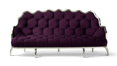 Los diez sofás de la temporada