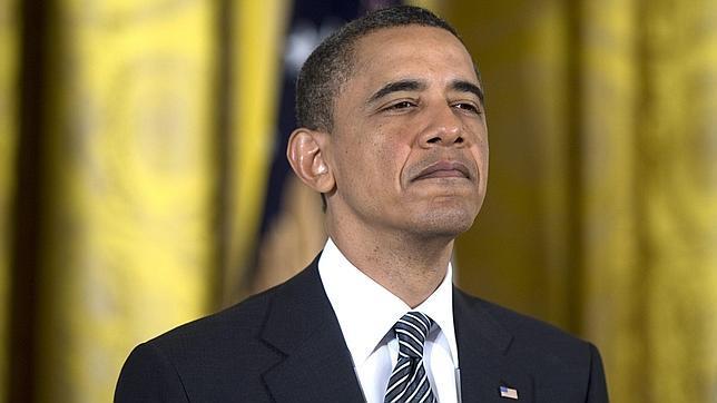 Obama obtiene réditos políticos al terminar con Osama