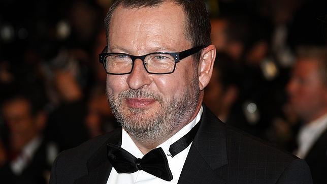 El Festival de Cannes declara persona «non grata» a Lars von Trier