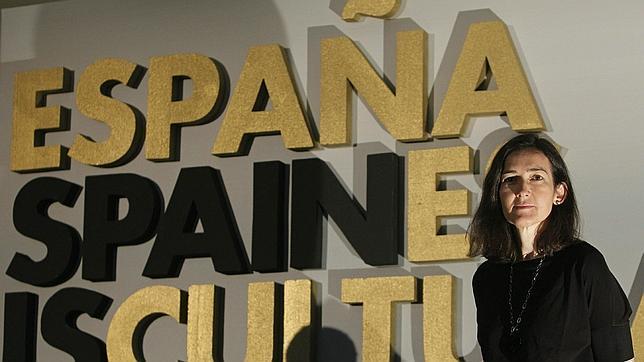 González-Sinde: «San Sebastián se merece ganar»