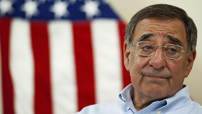 El nuevo secretario de Defensa de EE.UU. llega a Bagdad en una visita sorpresa