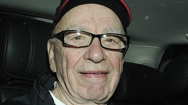 Murdoch arroja la toalla y retira su oferta sobre BSkyB