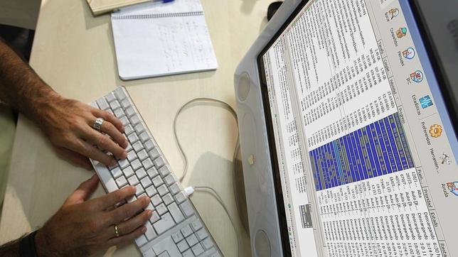 El 8,7% de los internautas roba el wifi del vecino