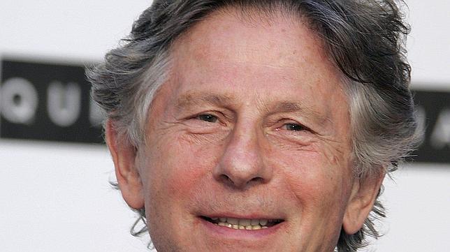 Polanski optará al León de Oro de Venecia con una coproducción española