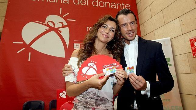 El Supremo condena a Lydia Lozano a indemnizar con 120.000 euros a Finito de Córdoba y Arancha del Sol
