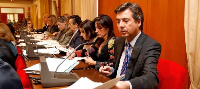El Ayuntamiento defiende el impacto de la Davis, que le costó 432.000 euros