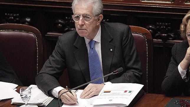 El Constitucional italiano rechaza convocar un referéndum para reformar la ley electoral