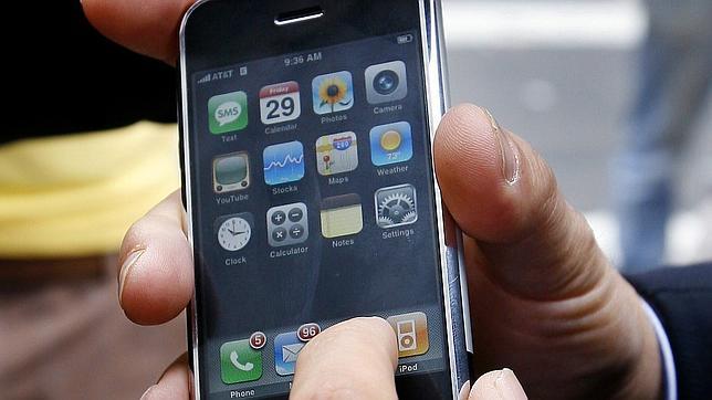 Los operadores españoles ultiman un sistema del tipo «WhatsApp»