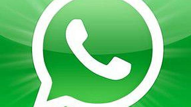 WhatsApp: «Los mensajes en cadena anunciando que seremos de pago son un engaño»
