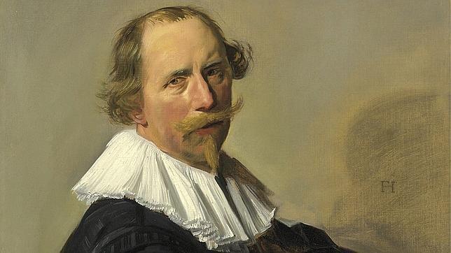Venden en 1,5 millones de euros un cuadro de Hals que fue de Elizabeth Taylor