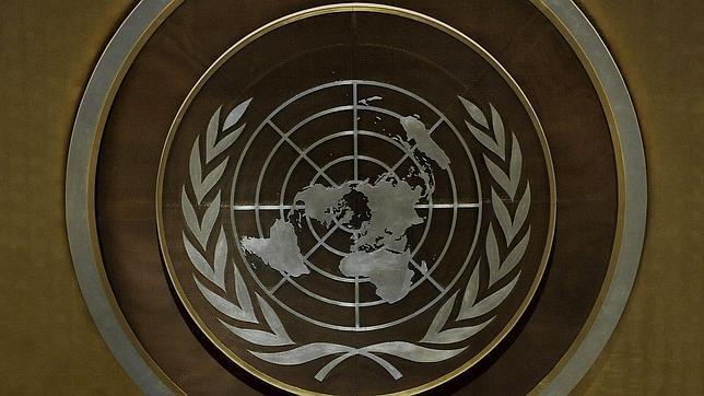 Envían por error 16 kilos de cocaína a la sede de la ONU