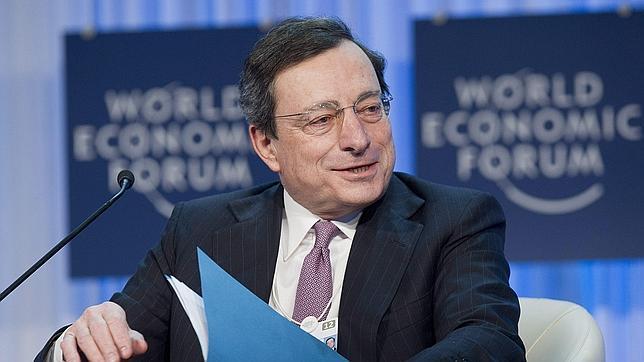 La banca europea pedirá al BCE cerca de un billón de euros en la próxima subasta