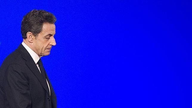 El despilfarro de Sarkozy
