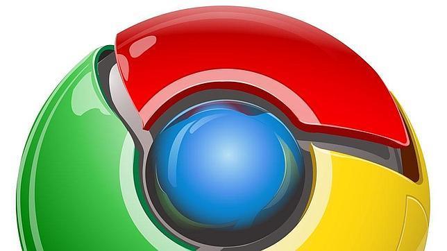 7f42bd2fec1 Chrome 16 ya es el navegador más utilizado