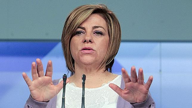 El PSOE pide al PP que «escuche a la ciudadanía»
