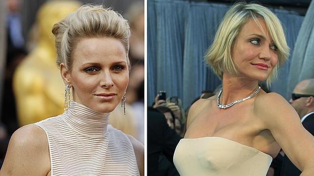 Premios Oscar 2012: La alfombra roja más desastrosa de los últimos años