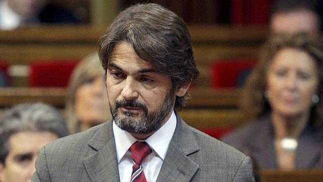 Oriol Pujol detecta en Rajoy un «alma» más sensible con Cataluña que Zapatero