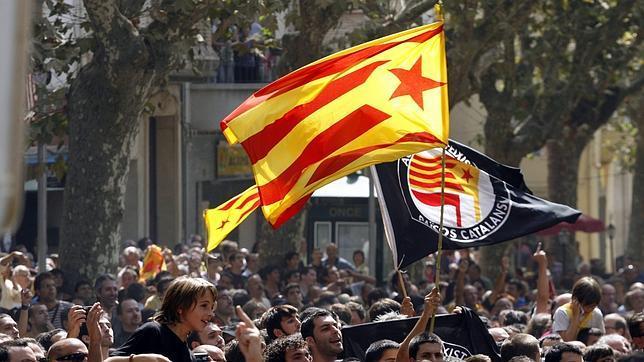 Mas destina tres millones a preguntar a los catalanes sobre la independencia