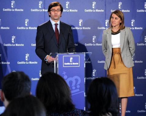 El Gobierno autoriza endeudarse a la Junta hasta 1.528 millones de euros