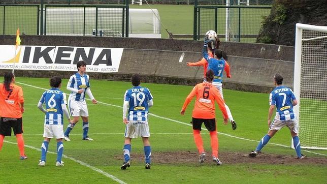 El Sporting de Huelva, por un puesto de Copa, recibe al Athletic