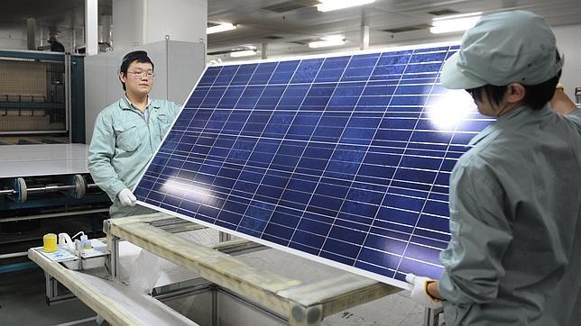 ¿Cómo afecta la suspensión de las primas a las renovables?