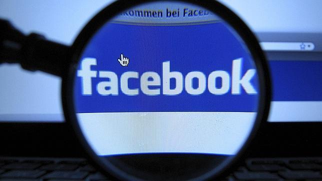 Piden la contraseña de Facebook en entrevistas de trabajo