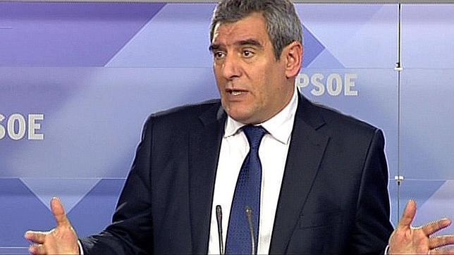 El PSOE avisa de que derogará la reforma del aborto si vuelve al Gobierno