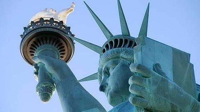 El sueño americano se acaba para miles de jóvenes inmigrantes