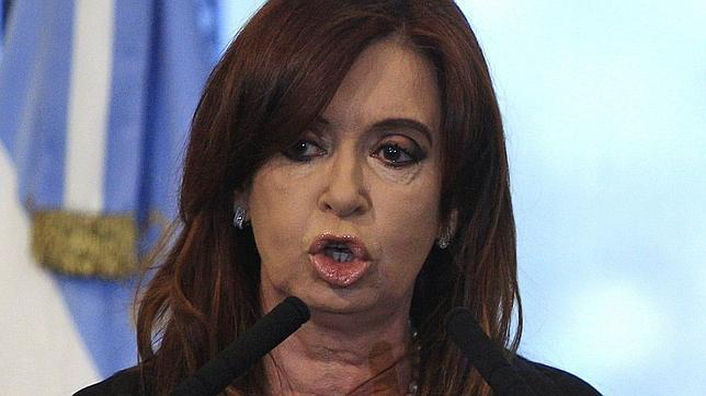 La expropiación YPF cuesta 1.300 millones a los pequeños accionistas de Repsol