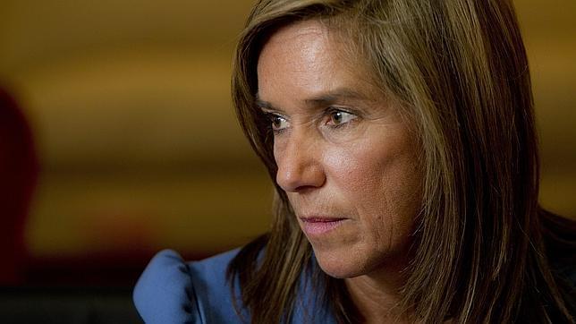 Ana Mato: «Todos los extranjeros que necesiten una atención urgente la tendrán»