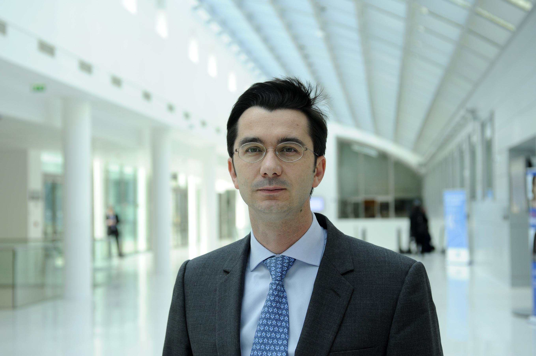 ESADE propone crear edificios que sean «paraísos fiscales» para empresas extranjeras