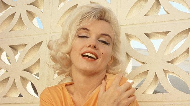 Marilyn Monroe no quería suicidarse