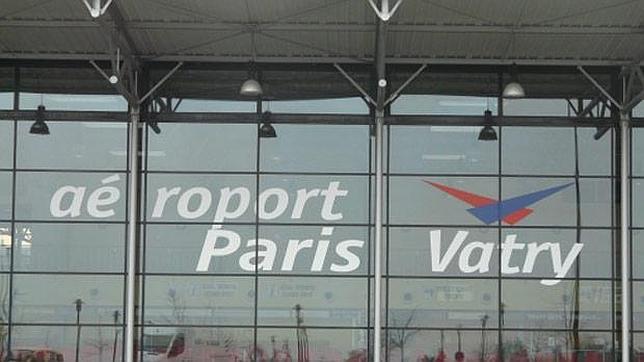 Los nombres de los aeropuertos más engañosos del mundo