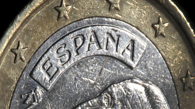 La salvación de los bancos españoles pasa por reforzar la unión de Europa