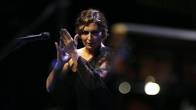«Ay, Carmela» se convertirá en un musical protagonizado por Estrella Morente