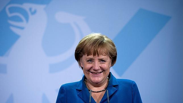 Salidas de emergencia a la crisis europea