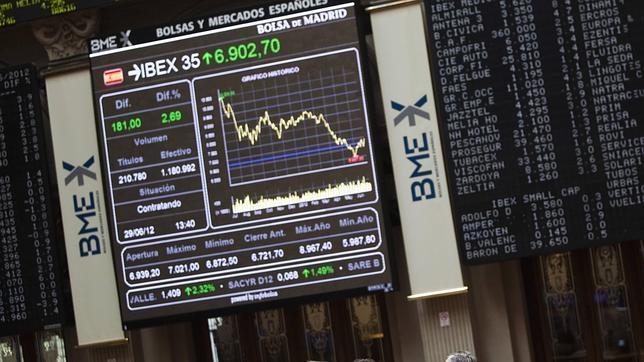 Los tres motivos que siguen provocando la desconfianza de España ante los mercados