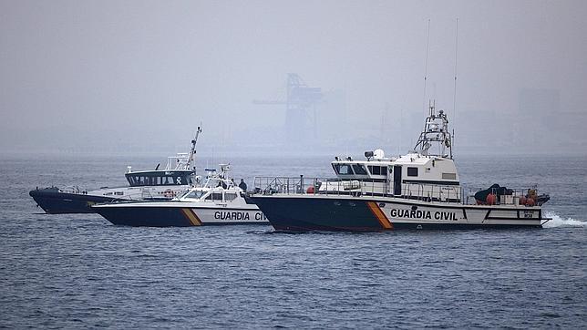 Arias Cañete: «El problema con Gibraltar no es pesquero, tiene otras razones»
