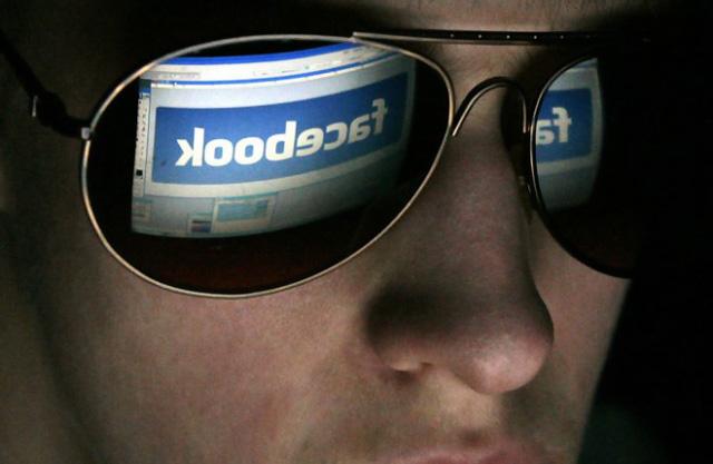 Las 20 mentiras más habituales en Facebook