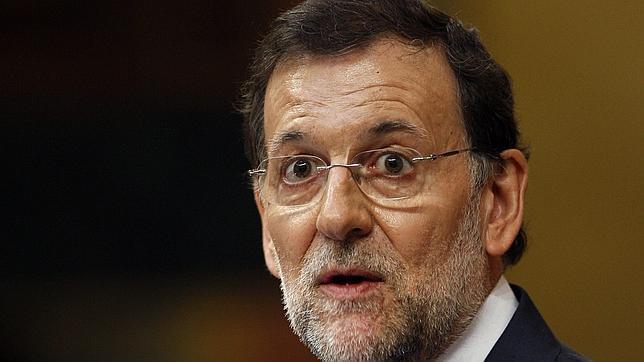 Los ajustes del Gobierno recaudarán 56.440 millones de euros