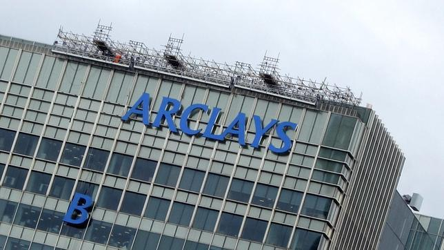 Bruselas propondrá penas de cárcel por la manipulación de índices financieros
