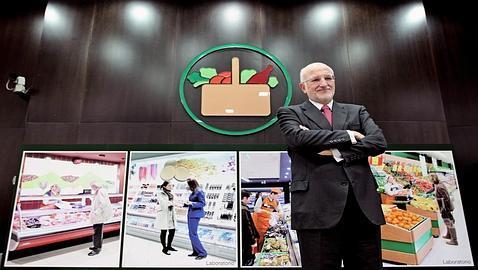 Mercadona inicia la construcción de su nueva sede en Albalat dels Sorells