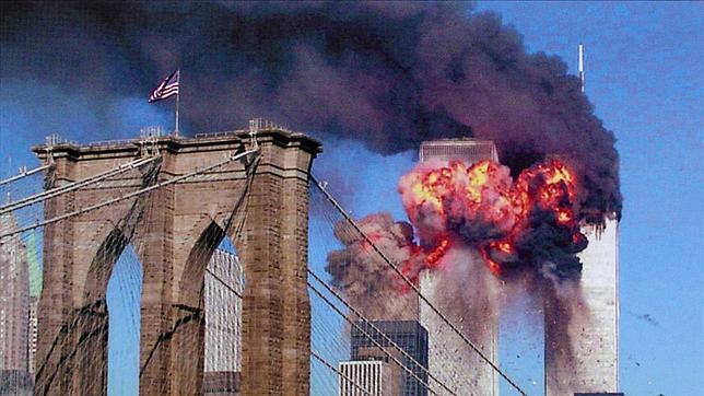 American Airlines y United irán a juicio acusadas de negligencia por el 11-S