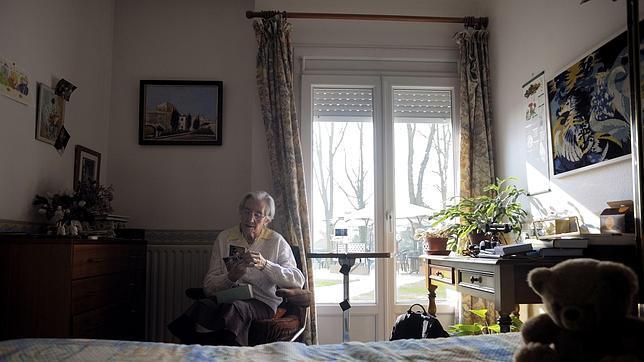 Desarrollan un fármaco español contra el alzhéimer con resultados prometedores