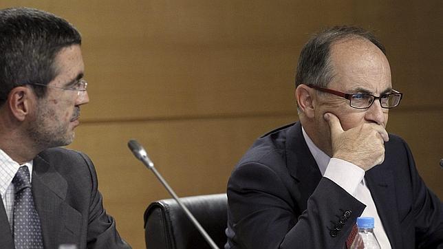 ¿Servirá el test de Wyman para sacar a España de los focos?