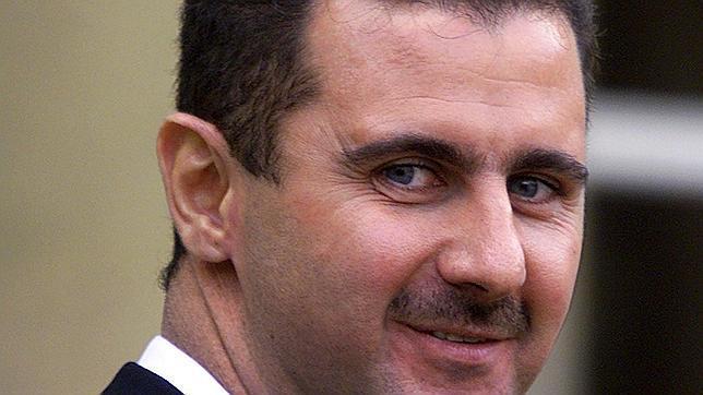 De Bashar al-Assad a Paul Kagame: los líderes autoritarios que más usan Facebook y Twitter